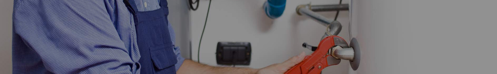 installation pompe chaleur en maine et loire 49 id climatisation. Black Bedroom Furniture Sets. Home Design Ideas